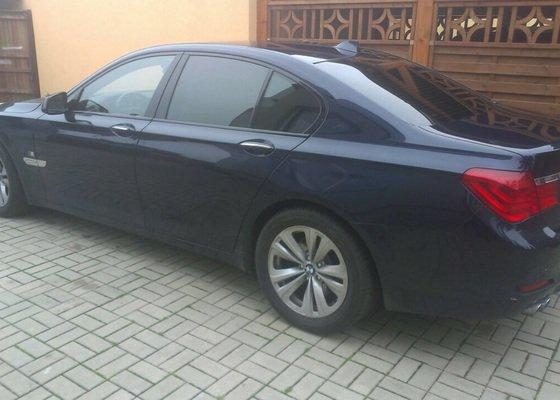 BMW_7_9.12.2015_HP5