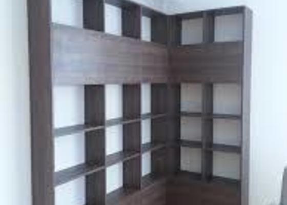 knihovna_1