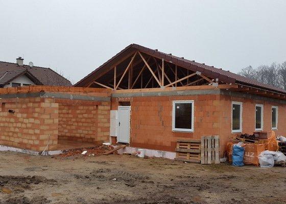 Stavební dozor Nymbursko