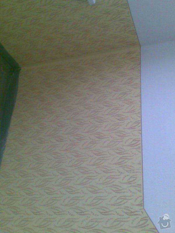 Malovani schodiste: fotky_stary_tel_nokiia_143