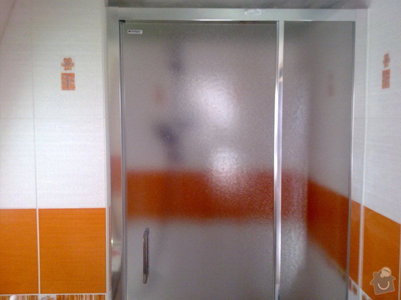 Rekonstrukce koupelny: 02022015261