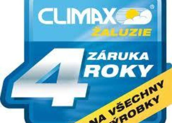 zaruka_climax