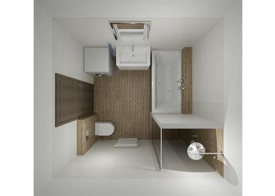 koupelna_-_pudosrys