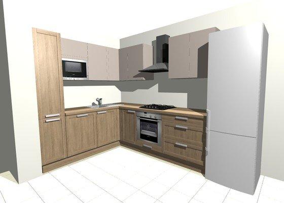 kuchyne_vizualizace