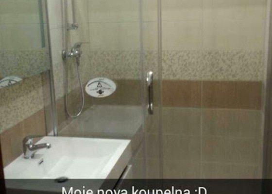 Snapchat-4738564981595289583