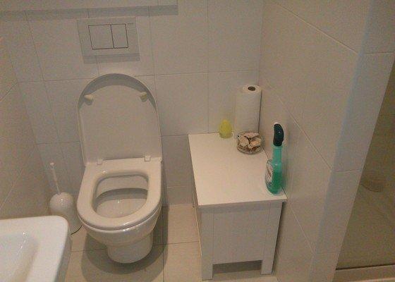2_koupelna_toaleta