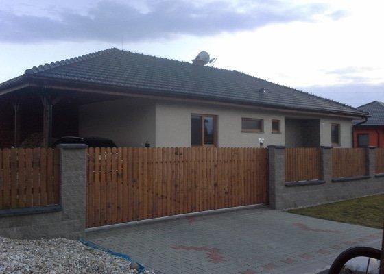 Instalaterské a topenářske práce,obklady,dlažby,fasáda