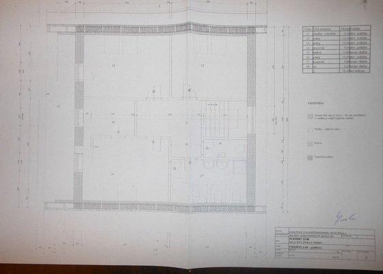 Zaměření, dodávka a montáž žaluzií a rolet