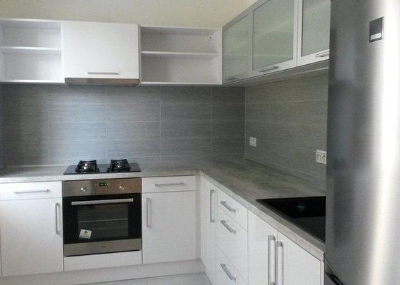 vyroba-kuchynske-linky_20150630_181554