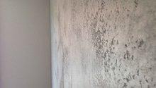 Imitace pohledoveho betonu