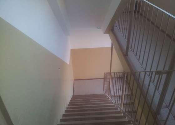 vymalovane-schodiste