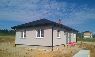 Stavba rodinneho domu bungalow wp 20160406 10 23 23 pro