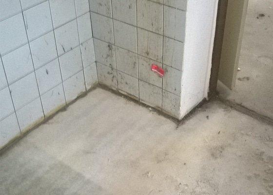 Vyklizení bytu - Roudnice nad Labem