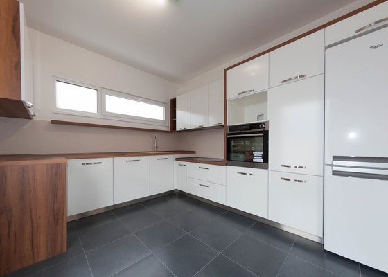 moderni_kuchyn_ABS