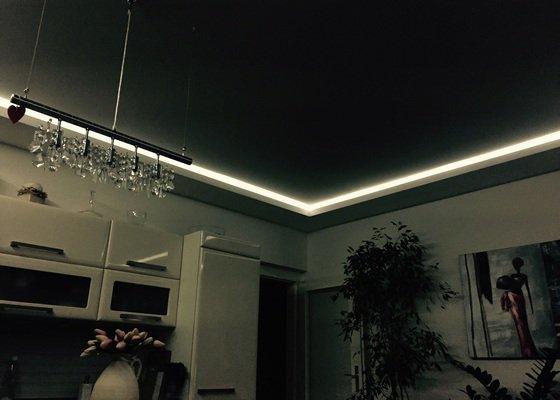 Podhledy_LED