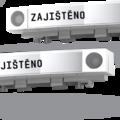 juzek-elektro.cz_ja100_3