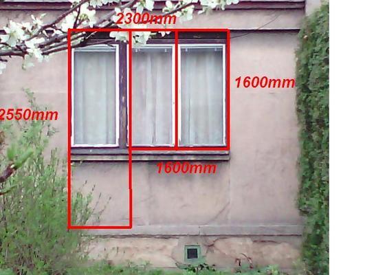 okno_dvere