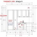 zak_12549__IP_strana_A__pani_Vocu_(1)