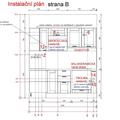 zak_12549__IP_strana_B__pani_Vocu