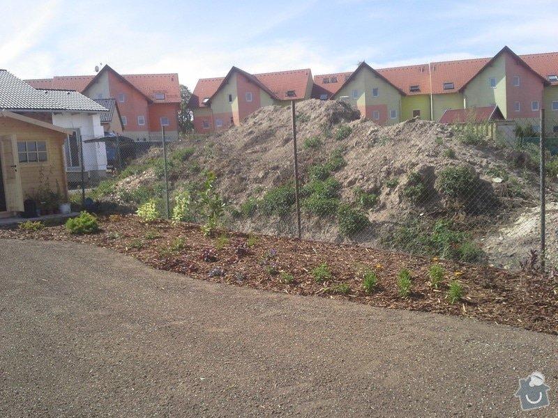 Navrh a realizace zahrady: navrh-a-nasledna-realizace-zahrady-realizace-kapkove-zavlahy_20150827_121137