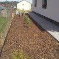 Navrh a realizace zahrady navrh a nasledna realizace zahrady realizace kapkove zavlahy 20150827 121150