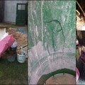 Nahozeni fasady chalupy v obci dolni mesto vysledek2