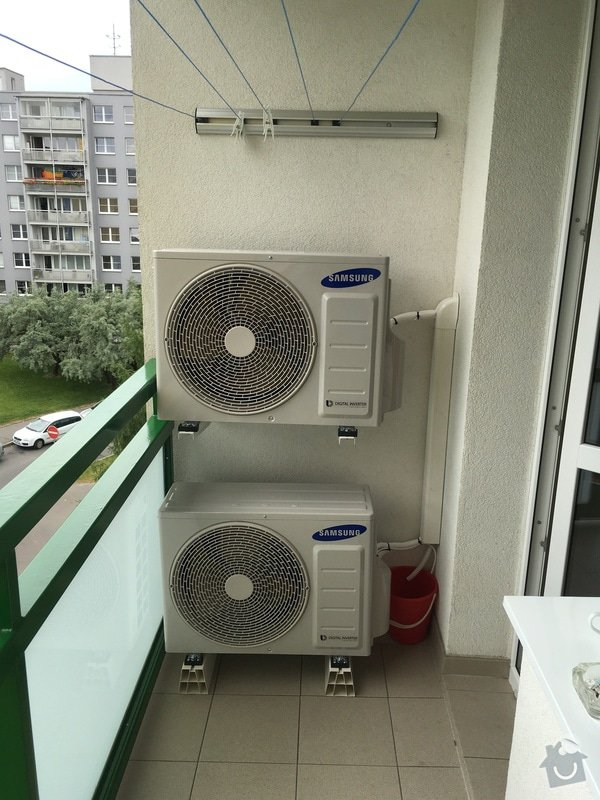 Klimatizace do bytu: IMG_0256