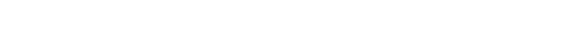 Czechdesign logo
