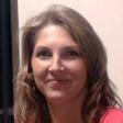 Hana Rudolfová