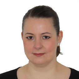 Martina Kutilová