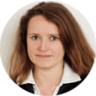 Monika Kvisová