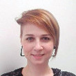 Radka Šťavíková